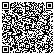 QR code with Alaska Rv Center contacts