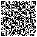 QR code with Dig It Construction contacts