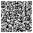 QR code with Pipeline Investigators contacts