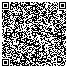QR code with Electronic Engineering Co contacts