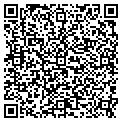 QR code with Royal Celebrity Tours Inc contacts