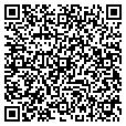QR code with A Car 4-U Corp contacts
