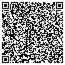 QR code with Americar Usa Financial, Corp contacts