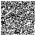 QR code with Atlantic Leasing & Sales Inc contacts