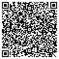 QR code with Seldovia Medical Clinic contacts