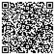 QR code with Employment Service contacts