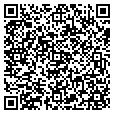QR code with J & T Services contacts