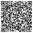 QR code with Hope Cottages contacts
