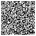 QR code with Alaska Marine Brokers Inc contacts