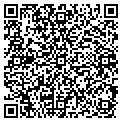 QR code with Old Harbor Native Corp contacts