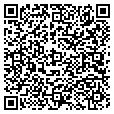 QR code with C & J Drive In contacts