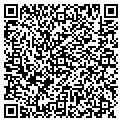QR code with Hoffman Strapping & Fastening contacts