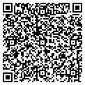 QR code with Agency For Native Advocacy contacts