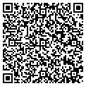 QR code with Accent On Dentistry contacts