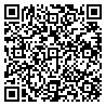 QR code with adfjasdf contacts