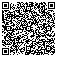 QR code with 2deals.net contacts