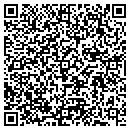 QR code with Alaskan Hotel & Bar contacts