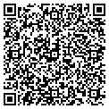 QR code with Barney's Piano Center contacts