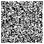 QR code with Better Health Pain & Wellness Centers contacts