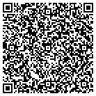 QR code with Boresha fat burning coffee contacts