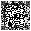 QR code with Representative Sharon Cissna contacts