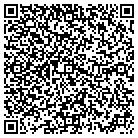QR code with 1st American Tax Service contacts