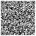 QR code with all smiles home health care contacts