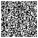 QR code with Andre's Beauty Supplies contacts