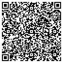 QR code with Arcadia contacts