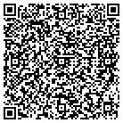 QR code with Arnessa Staten Enterprises Inc contacts