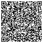 QR code with Audiology Research Systems Inc contacts