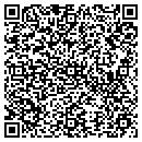 QR code with Be Distributors LLC contacts