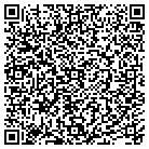 QR code with Bentley HVAC Commercial contacts