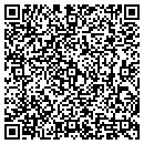 QR code with Bigg Vee'z Music Group contacts