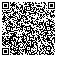 QR code with A A O A LLC contacts
