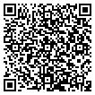 QR code with Absalom Group Inc contacts