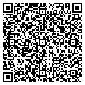 QR code with A F Systems Logics contacts