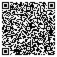 QR code with A Service CO contacts