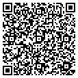 QR code with Lighthouse contacts