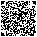 QR code with Bearfoot Wellness Studio contacts