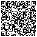 QR code with Northstar Medical Staffing contacts