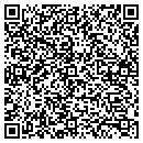 QR code with Glenn Herring Income Tax Service contacts