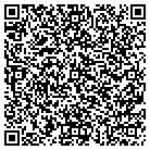 QR code with Soldotna Co-Op Pre-School contacts