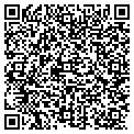QR code with Nenana Lumber Co Inc contacts