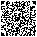 QR code with Fairview Property Consultants contacts
