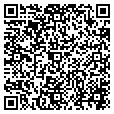 QR code with Holland's Masonry contacts