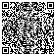 QR code with Jay D Durych contacts