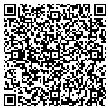QR code with Wayne's Original Tx Bar-B-Que contacts