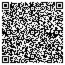 QR code with Sitka Tribe Social Service Department contacts