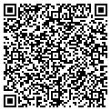 QR code with Meander In Bed & Breakfast contacts